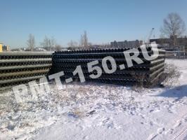 трубы ПМТ-150_6