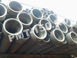 трубы ПМТП-150_1