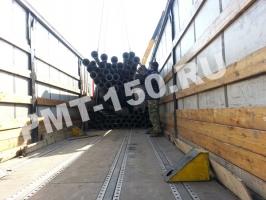 трубы ПМТП-150_7