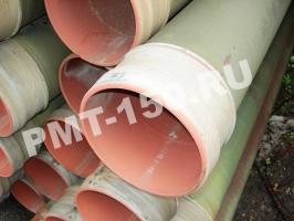 трубы ПМТБ-200_1