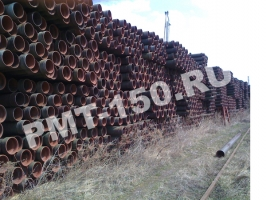 трубы ПМТБ-200_3